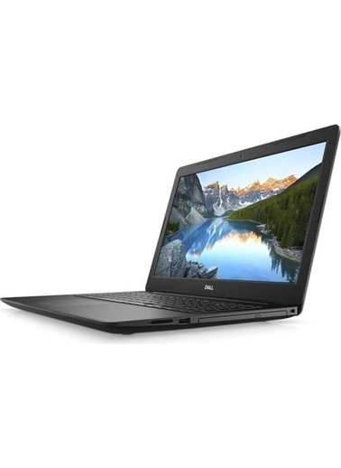 """Dell Inspiron 3593-Fb65F8256C09 İ7-1065G7 16Gb 1Tbssd Mx230 15.6"""" Fdos Nb Renkli"""